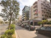 Hellinis - Athen & Umgebung