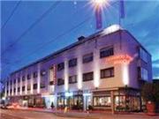 Leonardo Boutique Hotel Rigihof - Zürich