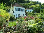 Casas Das Hortencias - Madeira