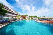 Orchidacea Resort - Thailand: Insel Phuket