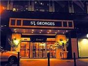 Hotel on St Georges - Südafrika: Western Cape (Kapstadt)
