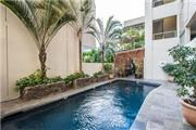 The Equus, an Ascend Hotel Collection Member - Hawaii - Insel Oahu