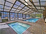 Best Western Pony Soldier Inn & Suites - Arizona