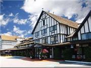 Best Western Plus Abercorn Inn - Kanada: British Columbia