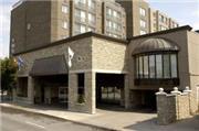 Best Western Plus Ottawa Downtown Suites - Kanada: Ontario