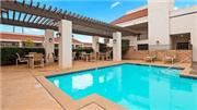 Best Western Plus Big America - Kalifornien