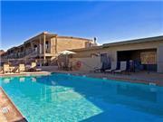 BEST WESTERN Desert Villa Inn - Kalifornien