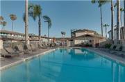 Best Western Plus Inn of Ventura - Kalifornien