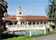 Best Western Plus El Rancho Inn & Suites - Kalifornien