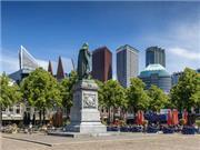 Mövenpick Den Haag - Voorburg - Niederlande