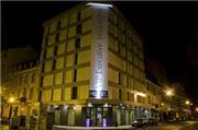 Vip Executive Saldanha - Lissabon & Umgebung