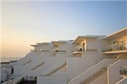 Marriott Praia Del Rey Golf & Beach Resort - Costa de Prata (Leira / Coimbra / Aveiro)