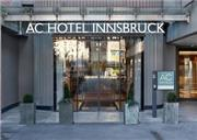 Hilton Innsbruck - Tirol - Innsbruck, Mittel- und Nordtirol