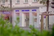 Best Western Drei Raben - Steiermark