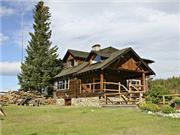 Big Bar Guest Ranch - Kanada: British Columbia