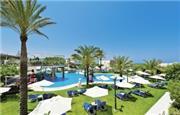 Selini Suites - Kreta