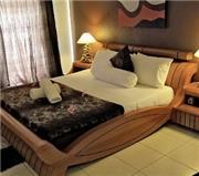 Villa Authentique - Seychellen