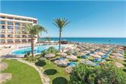 Vik Gran Hotel Costa Del Sol - Costa del Sol & Costa Tropical