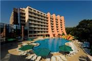 Helios Spa & Resort - Bulgarien: Goldstrand / Varna