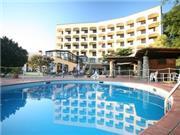 Grand Hotel Hermitage & Villa Romita - Neapel & Umgebung