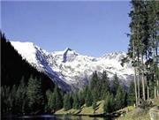 St.Nikolaus - Tirol - Paznaun
