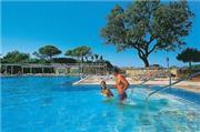 Algarve Gardens - Alfamar Villas - Faro & Algarve