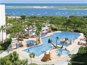 Playacartaya Spa - Costa de la Luz