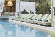 La Piscine Art - Skiathos, Skopelos & Skyros