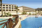 Jandia Golf - Fuerteventura