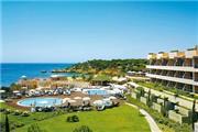 Grande Real Santa Eulalia Resort & Hotel Spa - Faro & Algarve