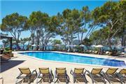 Universal Hotel Lido Park - Mallorca