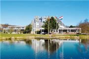 Amelander Kaap - Niederlande
