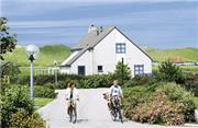Landal Beach Resort Ooghduyne - Niederlande
