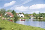 Landal Natuurdorp Suyderoogh - Niederlande