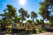 Camping Arena Indije - Kroatien: Istrien