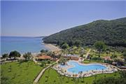 Maslinica Hotels & Resorts - Residence Camping  ... - Kroatien: Istrien