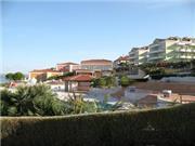 Residencija Skiper - Kroatien: Istrien