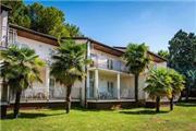 Villaggio Ai Pini - Kroatien: Istrien