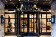 Washington Mayfair - London & Südengland