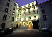 Villa Alessandra - Paris & Umgebung
