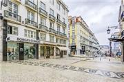 Borges Chiado - Lissabon & Umgebung