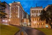 NH Genova Centro - Ligurien