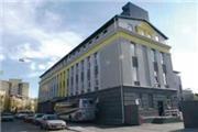 Ecotel Vilnius - Litauen