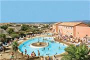 Ile Des Pecheurs - Mittelmeerküste