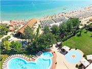 Hermitage Hotel Club & Spa - Abruzzen