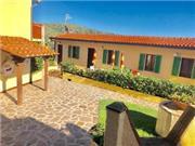 Villaggio La Valdana - Elba