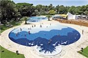 Villaggio Camping Baia Domizia - Neapel & Umgebung