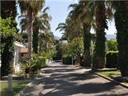 Esperidi Resort - Neapel & Umgebung