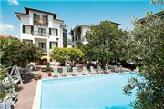 Crystal Residence - Ligurien