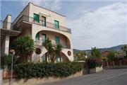 Residence Riviera - Ligurien